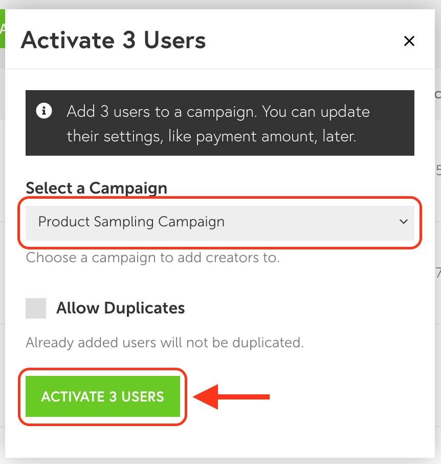 users-activate.png